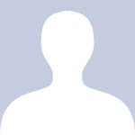 Profile picture of: lindadtrch