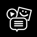 contentfry